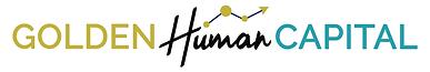 logo-horizontal-1900 (4) (1).png