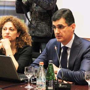 ՎիվաՍել-ՄՏՍ. Երևանում կայացել է  (ՄՌԿ) տարածաշրջանային 3-րդ համաժողովը