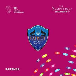SMP partner Patriot.jpg