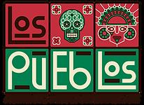 Los Pueblos (1).png