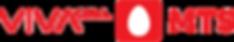 VivaCell_logo_mono.png