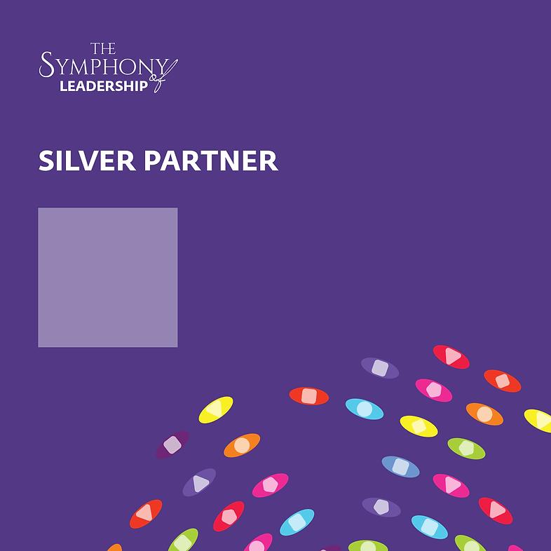 SMP  S partner .png