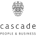 Cascade People & Business-white back.png