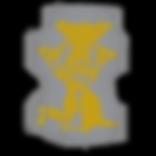 Vanardi logo.png