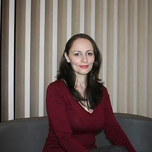Anna Konjoryan.jpg