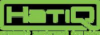 Hatiq logo.png
