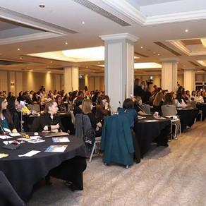 Մարդկային ռեսուրսների կառավարման 8-րդ համաժողովը դարձել է արդյունավետ հարթակ ոլորտի փորձագետների համ