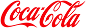 Coca-Cola-Logo_edited.png