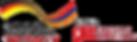 GIZ_logo- GE- Arm- High quality-1.png