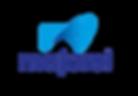 LOGO_MAJOREL_Standardversion.png