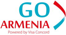 GoArmenia_compact.png