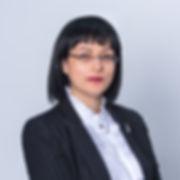 Մովսիսյան_Բուրաստան_Արտաշեսի_08_11_2018.