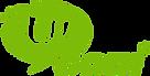 UCOM_logo_edited.png