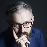 Krzysztof Ogonowski_edited.jpg