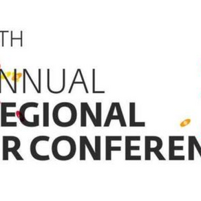 6TH Annual Regional HR Conference
