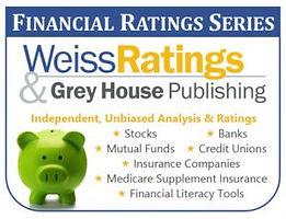 Financial-Rating-Series.jpg