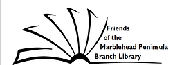 Friends_of_Marblehead.png
