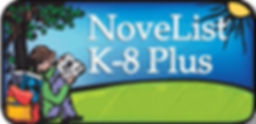 NoveList_Plus_K-8.jpg