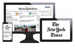 new-york-times-digital-subscription.jpg
