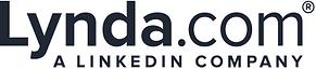 lynda-linkedin-logo-400x88-202834.png