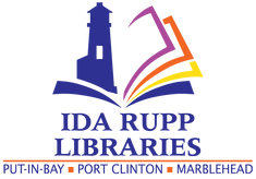 Logo IDA Rupp - NO BG.png