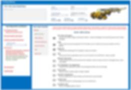 Task Code Training.jpg