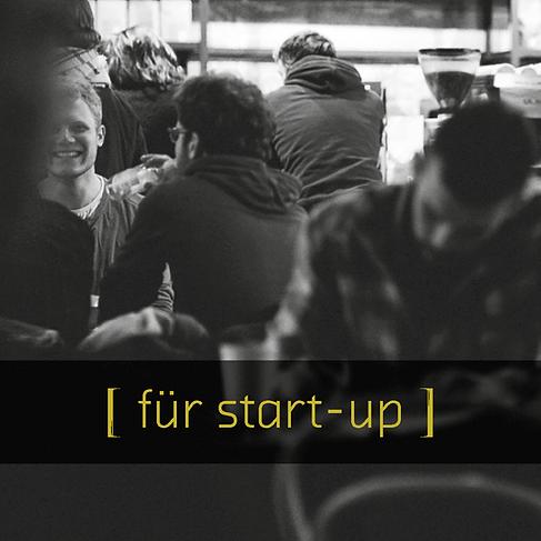 Cafe_Bild7.png