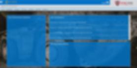 Supervisor Portal.jpg