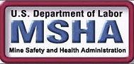 MSHA Logo.jpg