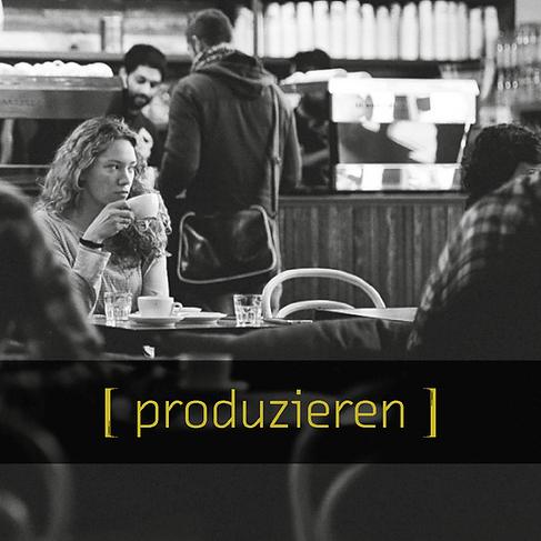 Cafe_Bild5.png