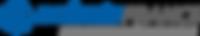 acemis-logo-light.png
