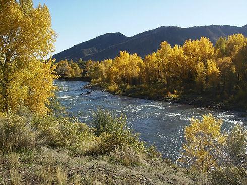 Animas River Libo.jpg