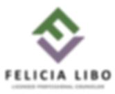 FeliciaLibo_Logos_Vert-01.png