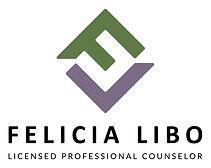 Felicialibo-Vertical-Logo-Color-RGB-1080