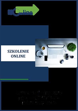 Szkolenie online ISO 9001:2015 Podstawy i wymagania