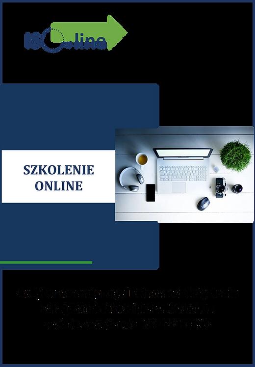 Szkolenie online ISO 9001:2015 Audytor wewnętrzny / Pełnomocnik SZJ
