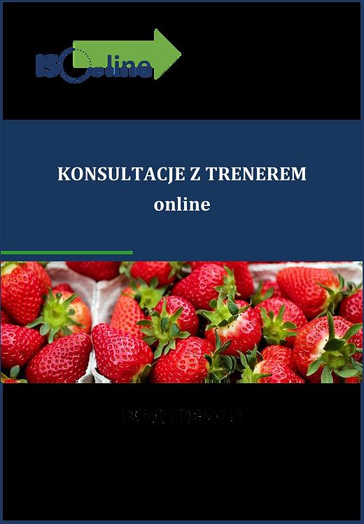 Konsultacje online ISO 22000:2018