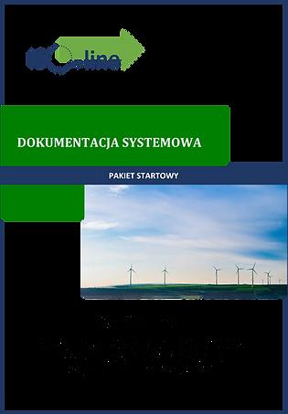 Pakiet startowy ISO 14001:2015
