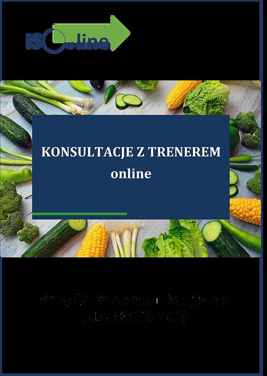 Konsultacje online BIO / EKO