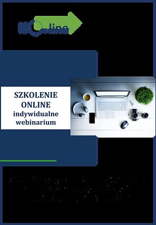 Szkolenie online webinarium ISO 9001:2015 Audytor wewnętrzny / Pełnomocnik SZJ