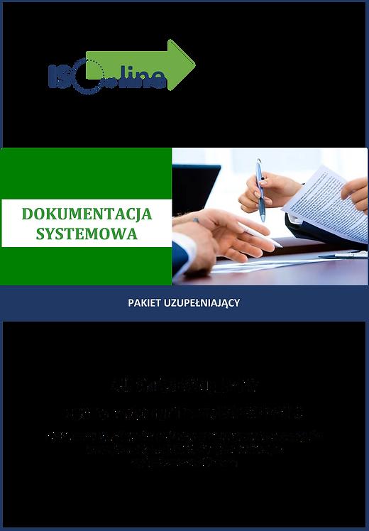 PROCEDURA Audyt wewnętrzny zgodny z wytycznymi normy ISO 19011:2018