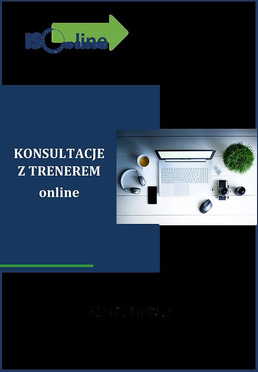 Konsultacje online ISO 9001:2015