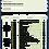 Thumbnail: Dokumentacja ISO 14001:2015 wzór - wzory dokumentów do wdrożenia ISO 14001