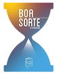 boa_sorte.png