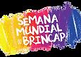 Semana Mundial do Brincar.png