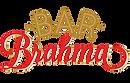 bar_brahma.png
