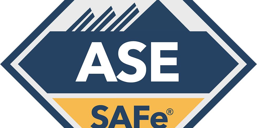 SAFe Agile Product and Solution Engineering