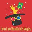 Brasil_no_Mundial_de_Mágica.jpg