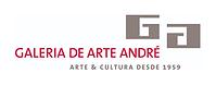 Galeria_André.png