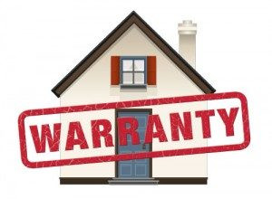 Home Warranty - What's The Point?
